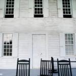 Portal ogłoszeniowy –  dane o o domanch na sprzedaż