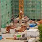 Zgodnie z aktualnymi przepisami nowo wznoszone domy muszą być ekonomiczne.