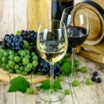 Wino portugalskie